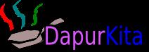 DapurKita, Info Kuliner Dapur Indonesia