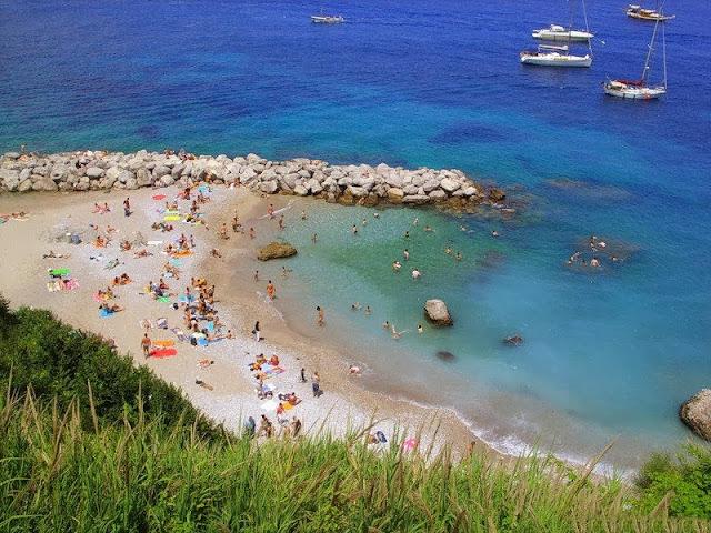 capri-island-01