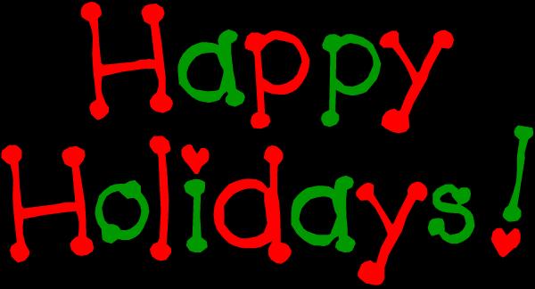 http://2.bp.blogspot.com/-iEYpJapAtBA/TuJAz8Vq8eI/AAAAAAAAARw/9PKvmw7zAGQ/s1600/happy-holidays_6391_1.jpg