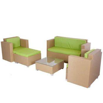 D cor meubles de canne la maison tube 24 heures for La maison home accessories