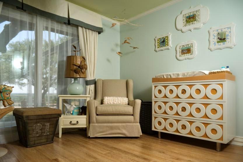 Changing Dresser Peenest Vintage Frames Organic Bloom Lamp Shade Stray Dog Designs