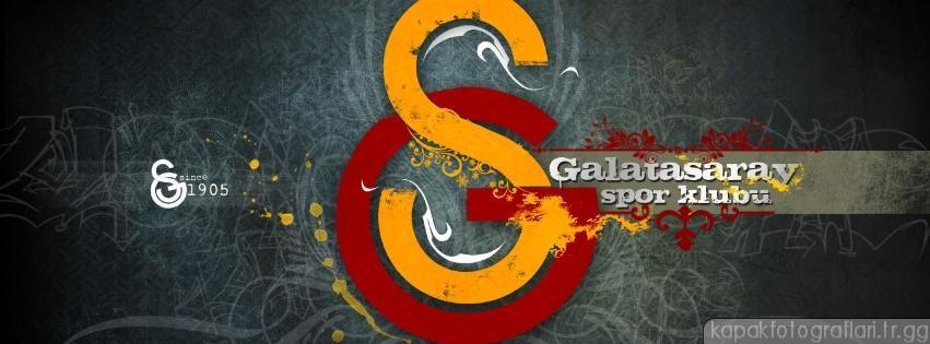 galatasaray facebook kapaklari+%25284%2529 23 Yeni Galatasaray Facebook Zaman Tüneli Kapak Resimleri