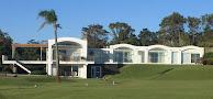Casa Berlingieri, Punta Ballena . Uruguay