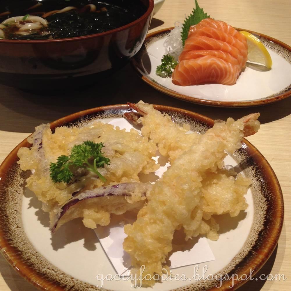 sushi tei About sushi tei career with us menu sushi tei grand menu  drinks desserts menu  the sushi tei card how to apply faqs.