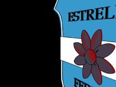 Pagina Club Estrella Federal