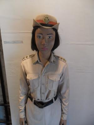 thai-female-prison-officer-dummy-corrections-museum-bangkok-thailand.JPG