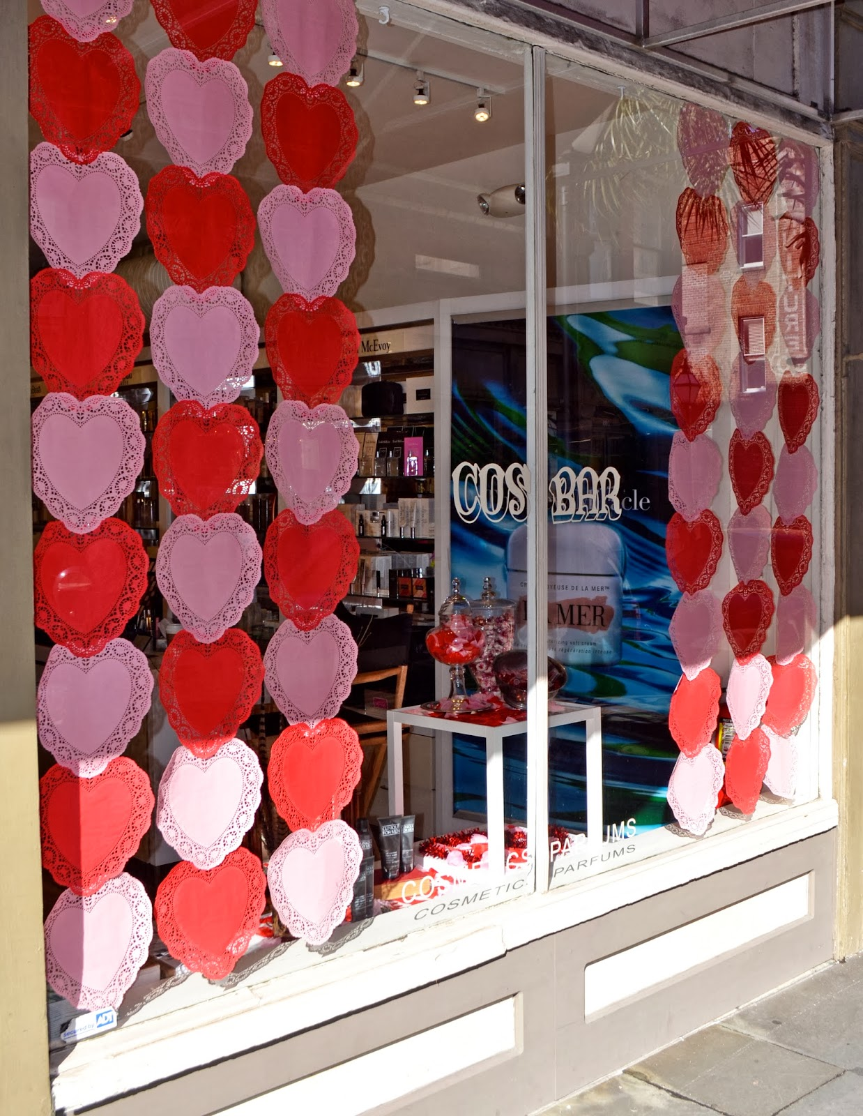 A Charleston Style Valentineu0027s Day Recap
