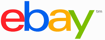 Visit Our ebay Store Here