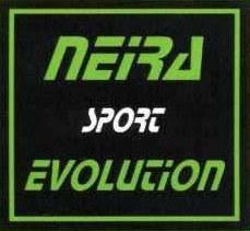 Neira Sport Evolution