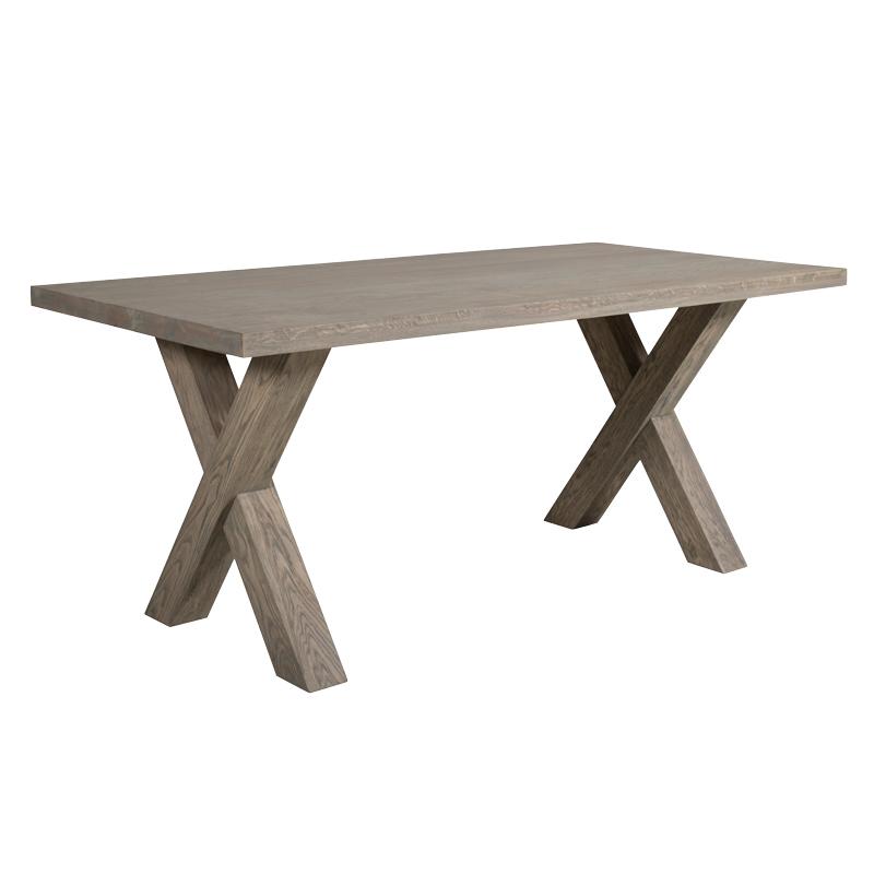 Blogg home and cottage: nytt spisebord? da er det lurt å besøke ...