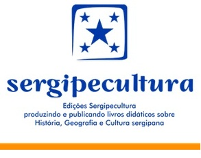 Cultura Sergipana