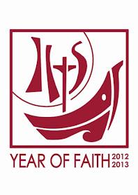 Tahun Imam