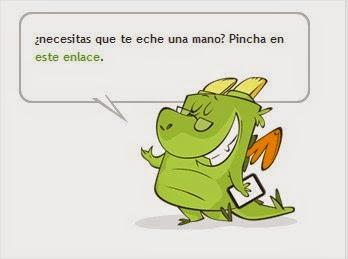 http://www.biblioeteca.com/biblioeteca.web/ayuda
