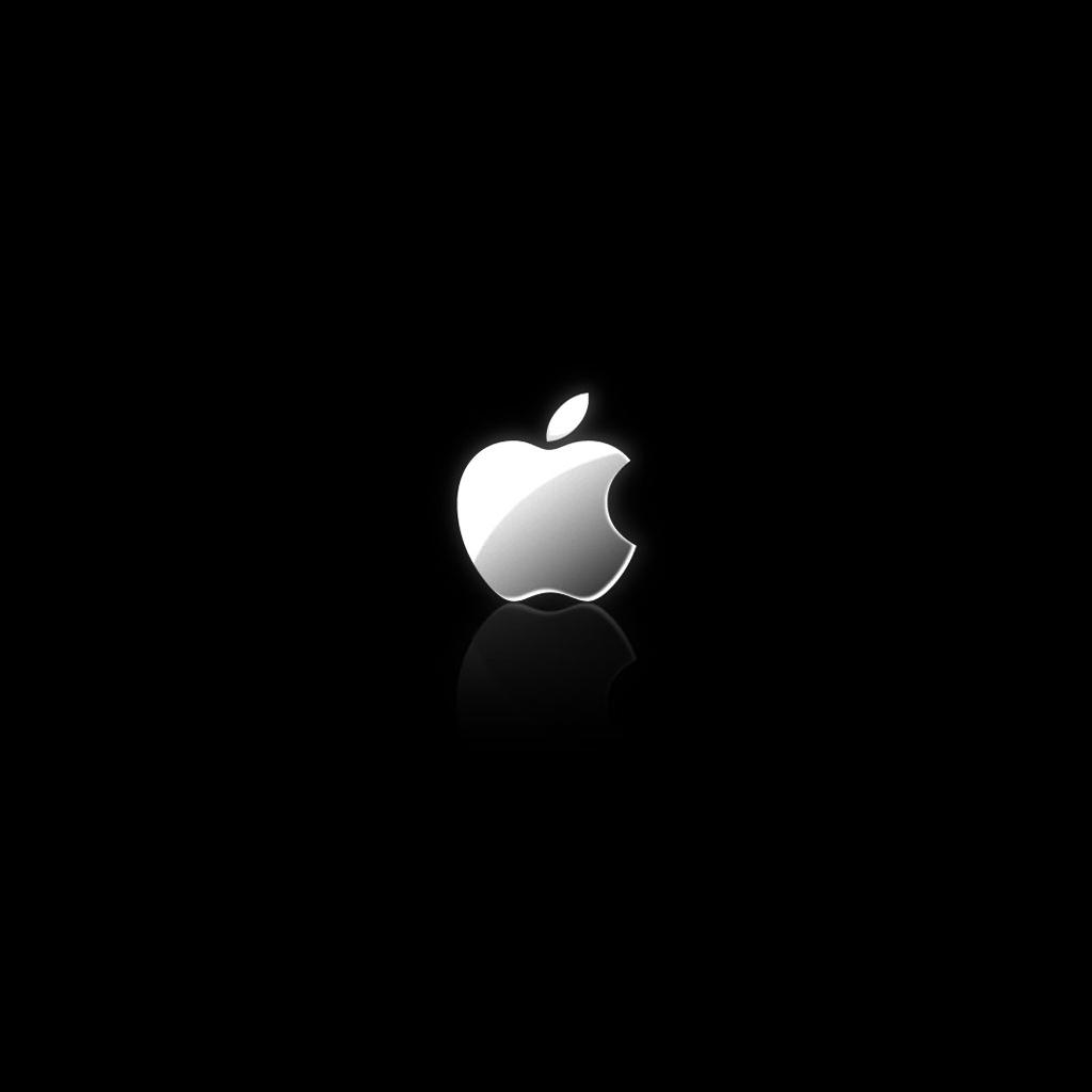 apple logo ipad ipad 2 wallpapers beautiful ipad
