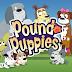 Pound Puppies Episodul 1