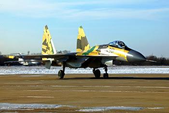 Sukhoi Su-35 Flanker-E. PROKIMAL ONLINE Kotabumi Lampung Utara