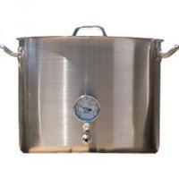Megapot kettles