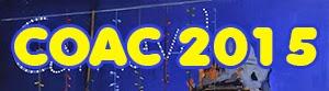 COAC 2015