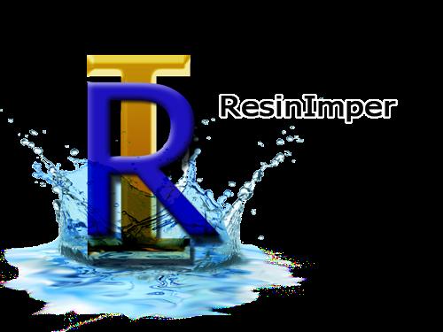 ResinImper