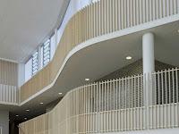 14-International-School-Ikast-Brande-by-C.F.-Møller-Architects