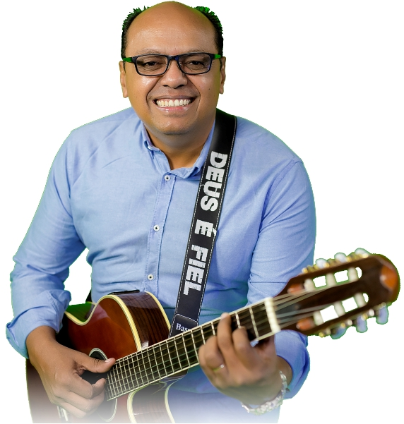 Ronaldo A. Bezerra