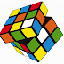 Competencia Cubo de Rubik en Arequipa - 30 de agosto