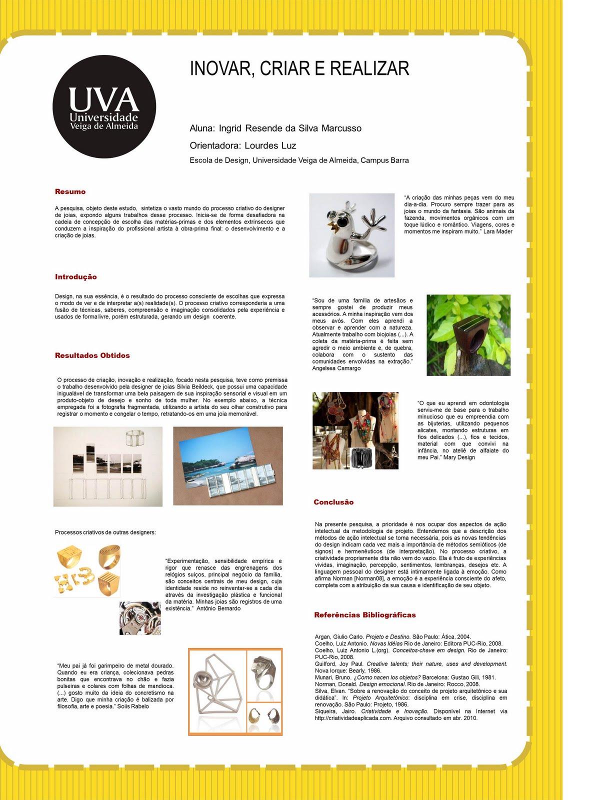 Blog design de interiores uva o blog dos cursos de for Curso de design de interiores no exterior