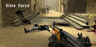 elite force android apk