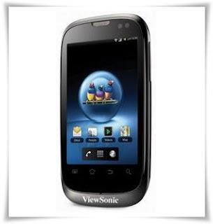 ViewSonic-V350
