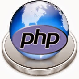 Pengertian PHP dan Contoh Scriptnya