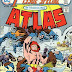 Atlas (DC Comics)