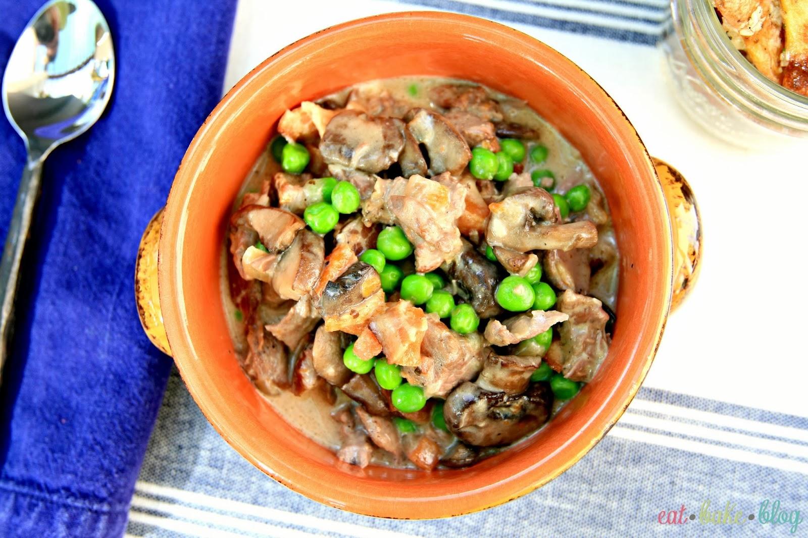 best lamb stew recipe easy beef stew recipe easy entertaining fingerling potato recipe best roasted potatoes