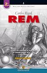 REM - Nueva edición