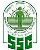 SSC Eastern Region Recruitment Notice for the Assistant  post Jan-2014