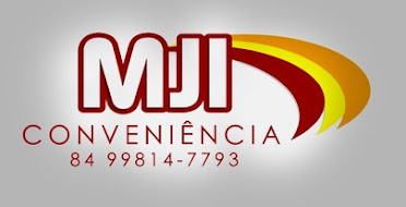 MJI Conveniência