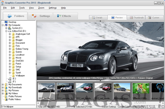 IconCool Graphics Converter Pro 2013 3.20 Full Patch 3
