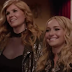 "Nashville "" Why don´t you Love me?"" 1 x 19"