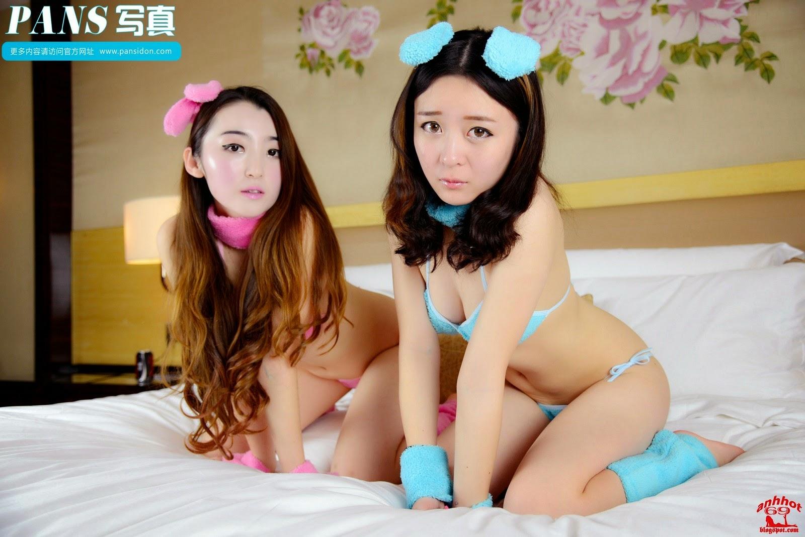 zi_xuan-pansidon-02678636