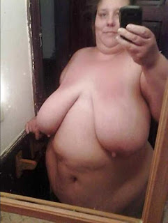 普通女性裸体 - sexygirl-193-731601.jpg