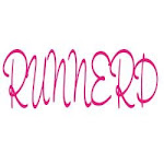 Join the RUNNERDs group on Facebook!
