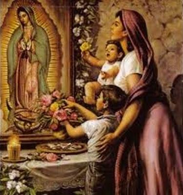pinturas-famosas-y-clasicas-de-mexico