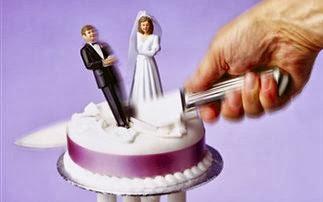 Περί Γάμου, Οικογένειας και Ενδοοικογενειακής Βίας - Ε. Παπαδάκης