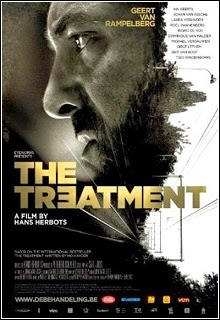 The Treatment Legendado