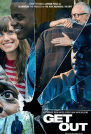 Get Out (2017) WEB-DL