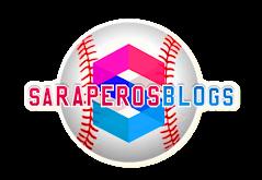 SaraperosBlogs / Saraperos / LMB / Temporada 2016