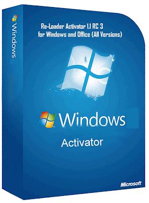 Reloader Activator 1.1 Final | minnoru