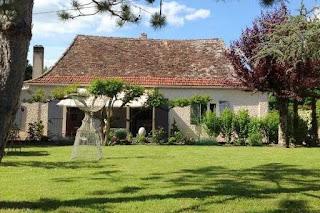 http://www.allez-francais.com/property/D7952#slider-top