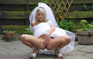 性感的母狗 - rs-BW_Bride_19-789420.jpg