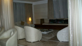 Beloved Hotel