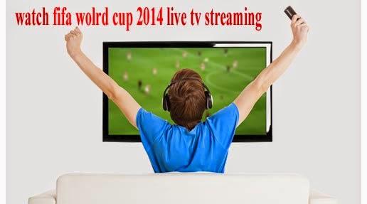 Image Result For Vivo Vs Streaming En Vivo Highlights English